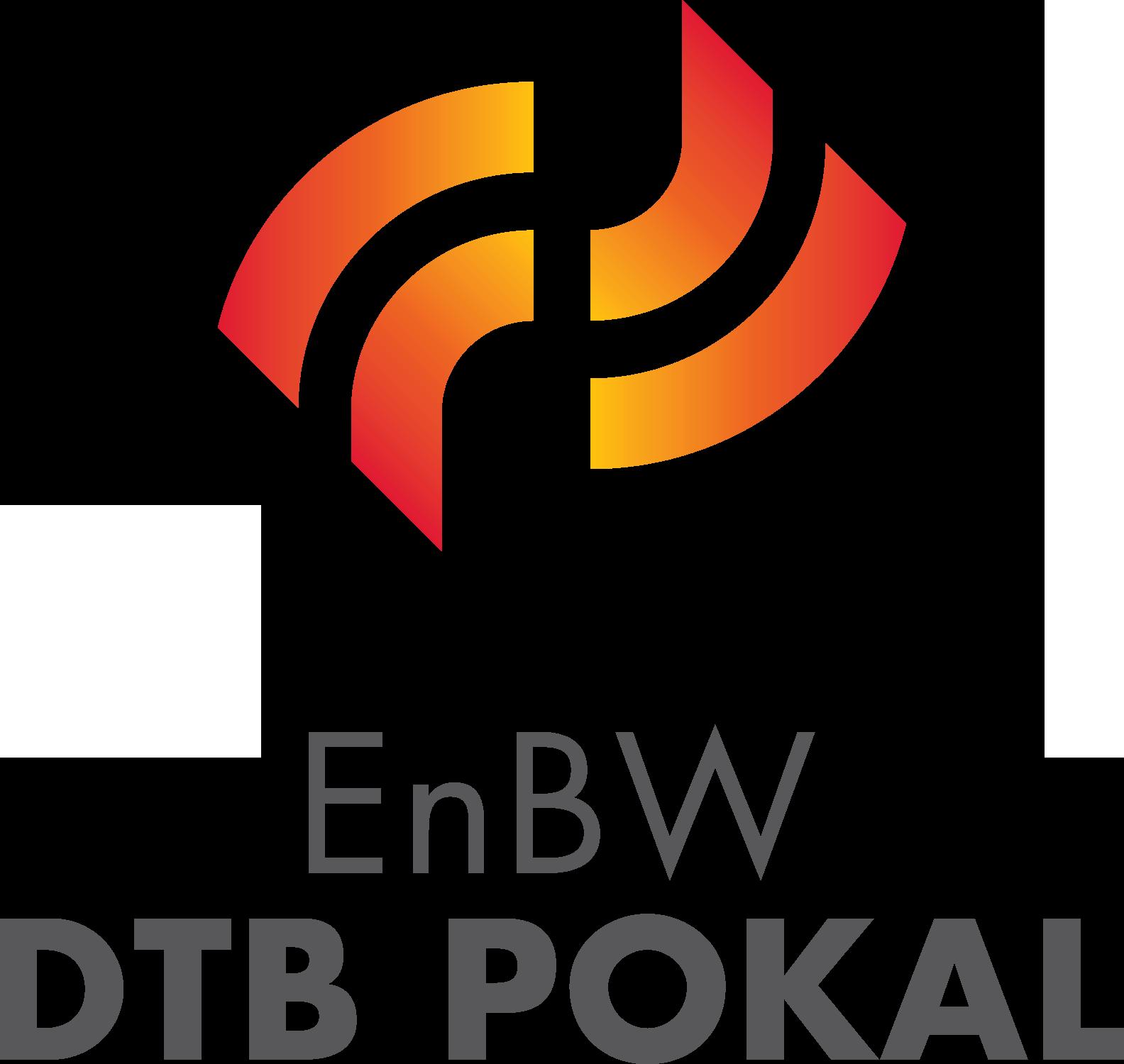 Dtb pokal 2019